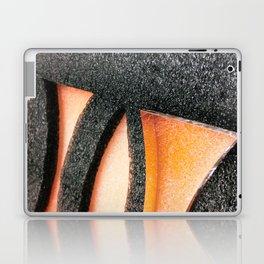 foam Laptop & iPad Skin