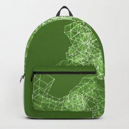 BEDROOM SERIES #6 Backpack