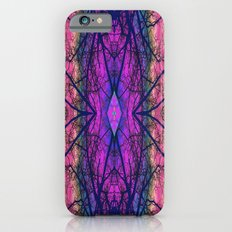 Branches, Veins, Rivers iPhone 6s Slim Case