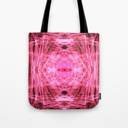 A study in pink 31 Tote Bag