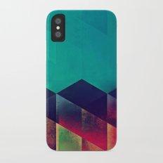 3styp iPhone X Slim Case
