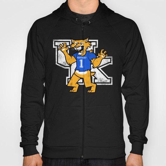 Kentucky Hoody