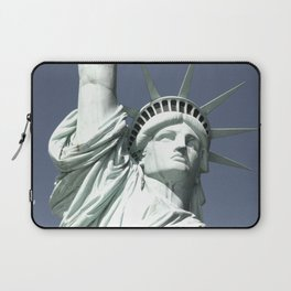 Of Liberty Laptop Sleeve