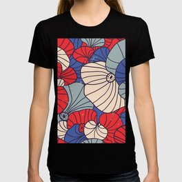 Japanese Pattern #5 T-shirt