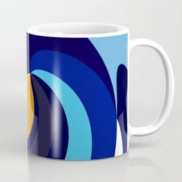 SAHARASTR33T-451 Coffee Mug