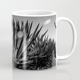 ceremonial dance Coffee Mug