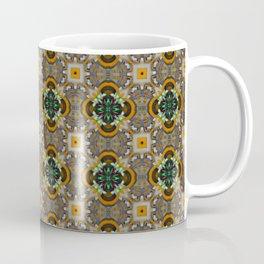 Helen Coffee Mug