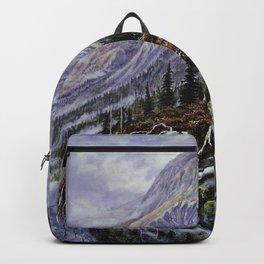 Redtail Hunter Backpack
