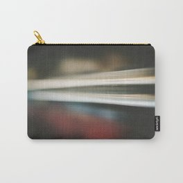 Handrail Carry-All Pouch