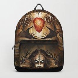 Gulveig Backpack