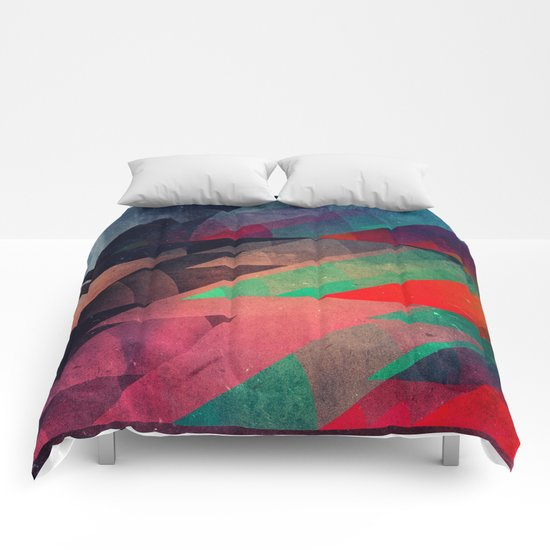 clwwd syrkkyt Comforters