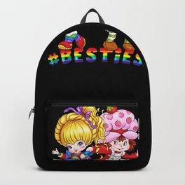 Besties Backpack