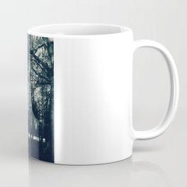 Faerie Wood Coffee Mug
