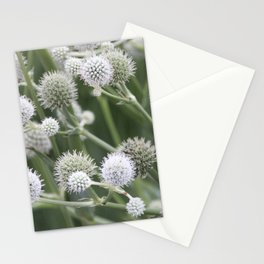 At The High Line Stationery Cards