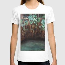 Annadalle T-shirt