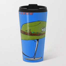 yodelee Travel Mug