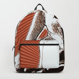 LA VERGA Backpack