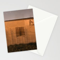 Dream Shack Stationery Cards
