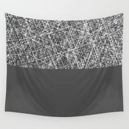 grebati Wall Tapestry