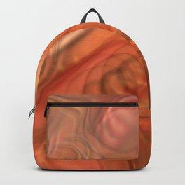 Fractal-Flames Backpack