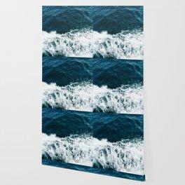 Ocean Crush Wallpaper