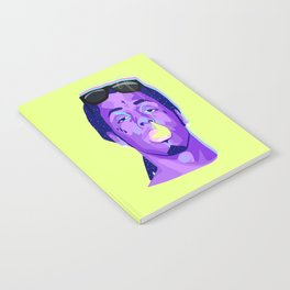 Weezy Notebook