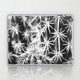 Spine Tingling Laptop & iPad Skin