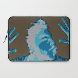 Manprint Laptop Sleeve