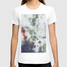 Windfall T-shirt
