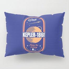 Kepler Pillow Sham