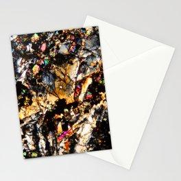 Basalt Stationery Cards