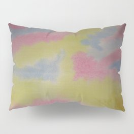 May Dreams Pillow Sham