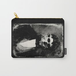 Dorian Gray Carry-All Pouch