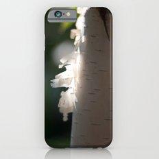 Birtch Light iPhone 6s Slim Case