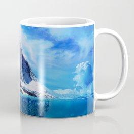 Mystic Haven Coffee Mug