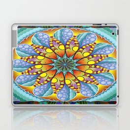 One Fish Laptop & iPad Skin