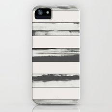 Undo iPhone (5, 5s) Slim Case