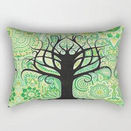 Tree of life ! Rectangular Pillow