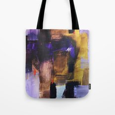 CeramicaAstratta 1-17 Tote Bag