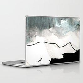 bs 4 Laptop & iPad Skin