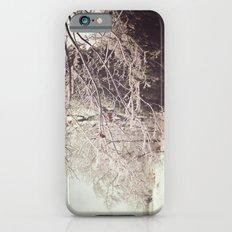 Ice Storm Slim Case iPhone 6s