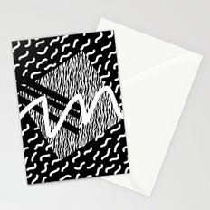 OP Stationery Cards