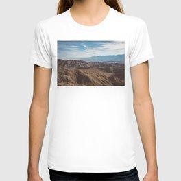 Joshua Tree National Park XXVIII T-shirt