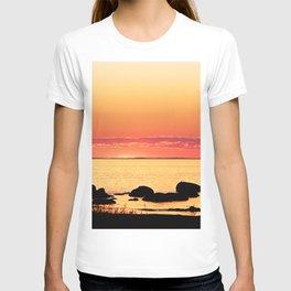 After the Sun T-shirt