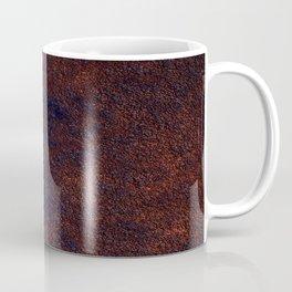 RareEarth 10 Coffee Mug
