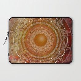 Svadhisthana (carnal knowledge) Laptop Sleeve