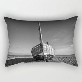 The Jeniray Rectangular Pillow