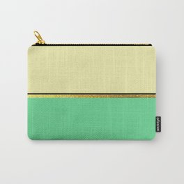 Minimalist Spring II Carry-All Pouch