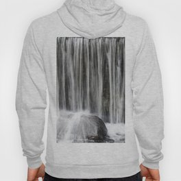Waterfall I Hoody