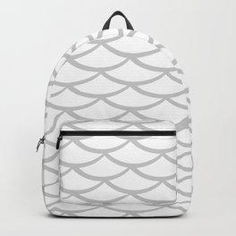 Waves on Waves Backpack